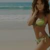 Get Bikini Ready Now!