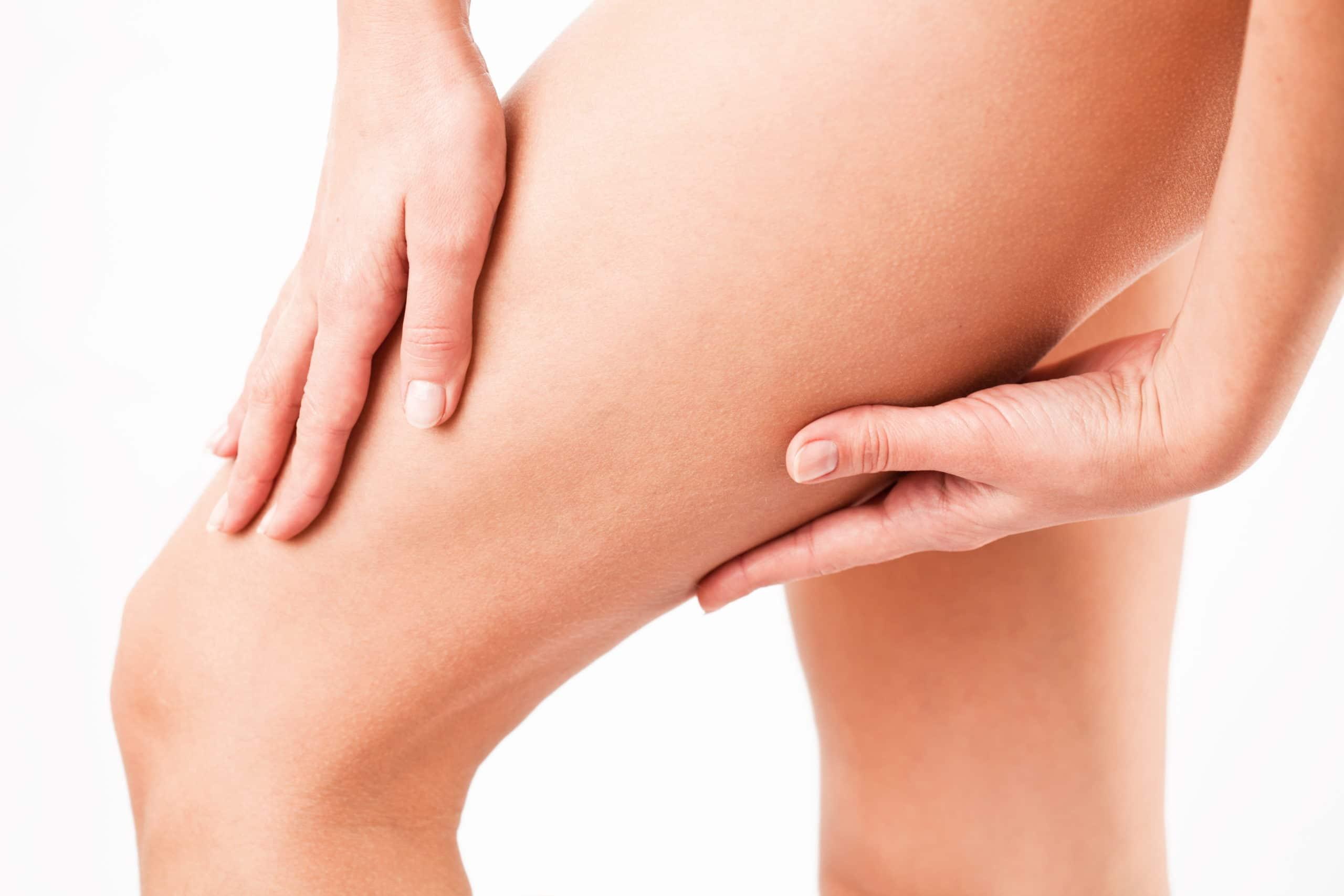 thigh lift surgery in toronto ontario